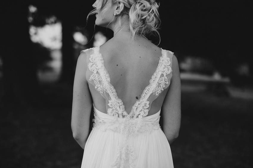 140207_wedding_nicole_nathan_ss-232.jpg