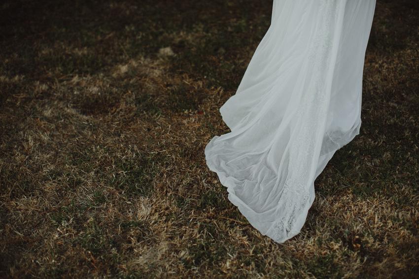 140207_wedding_nicole_nathan_ss-233.jpg