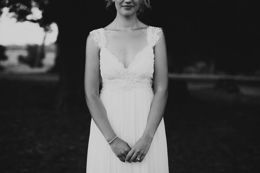 140207_wedding_nicole_nathan_ss-235.jpg