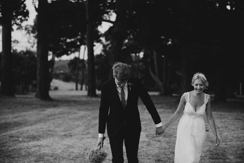 140207_wedding_nicole_nathan_ss-240.jpg