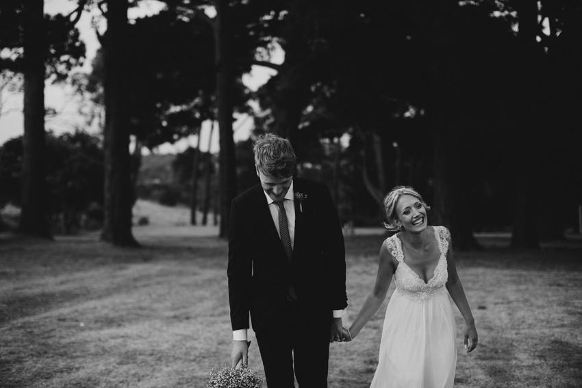 140207_wedding_nicole_nathan_ss-241.jpg