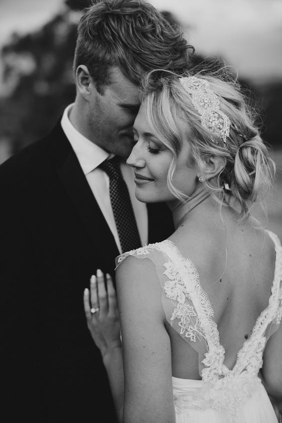 140207_wedding_nicole_nathan_ss-244.jpg