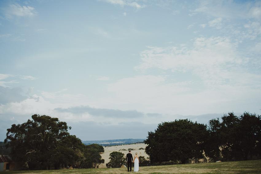 140207_wedding_nicole_nathan_ss-247.jpg