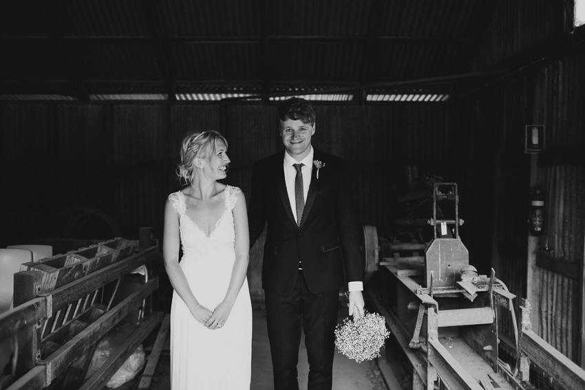 140207_wedding_nicole_nathan_ss-249.jpg