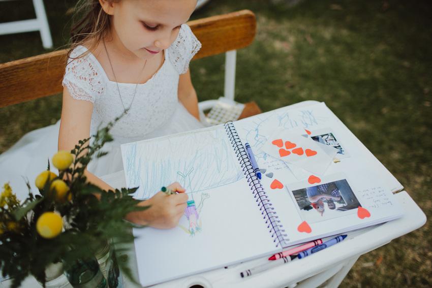 140207_wedding_nicole_nathan_ss-250.jpg
