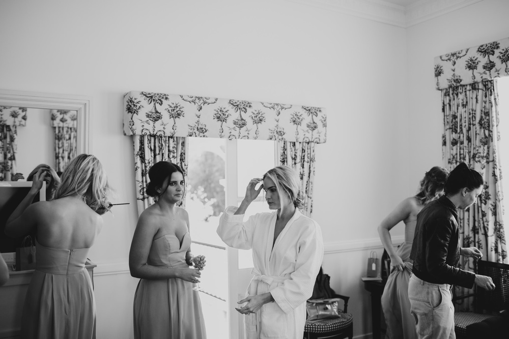 140614_wedding_brooke_leith-246.jpg