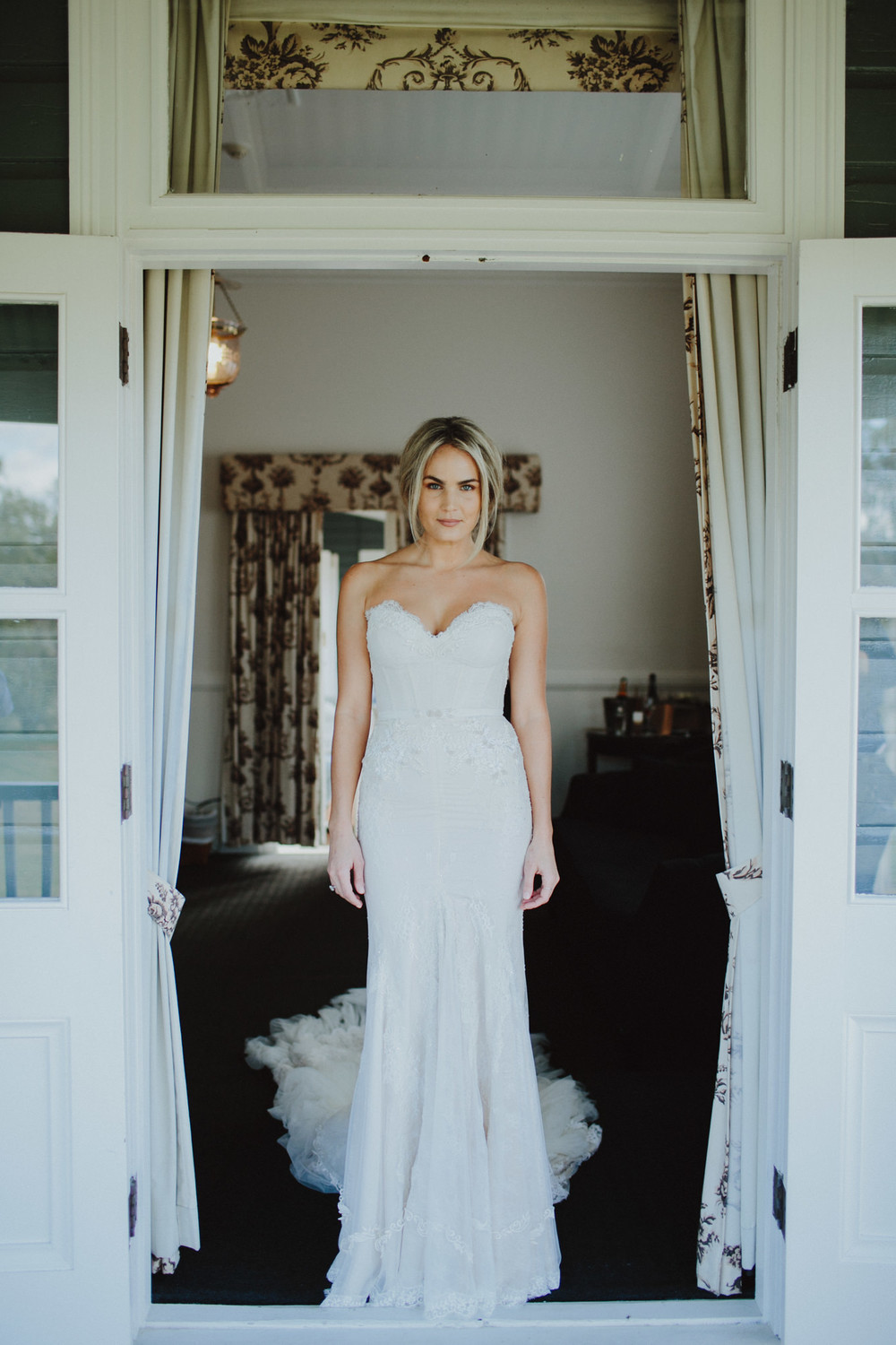 140614_wedding_brooke_leith-329.jpg