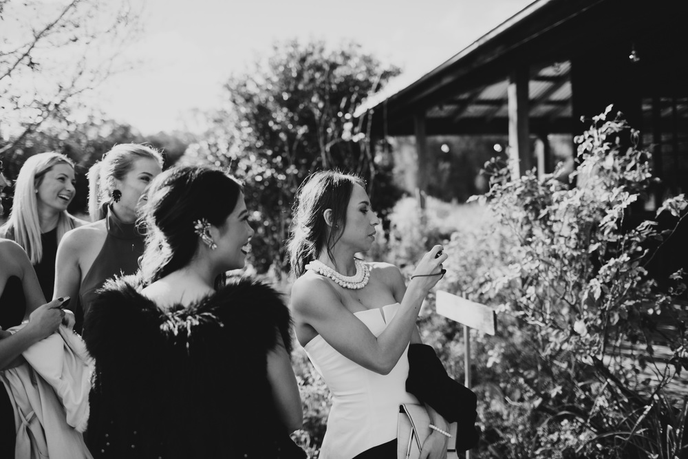 140614_wedding_brooke_leith-408.jpg