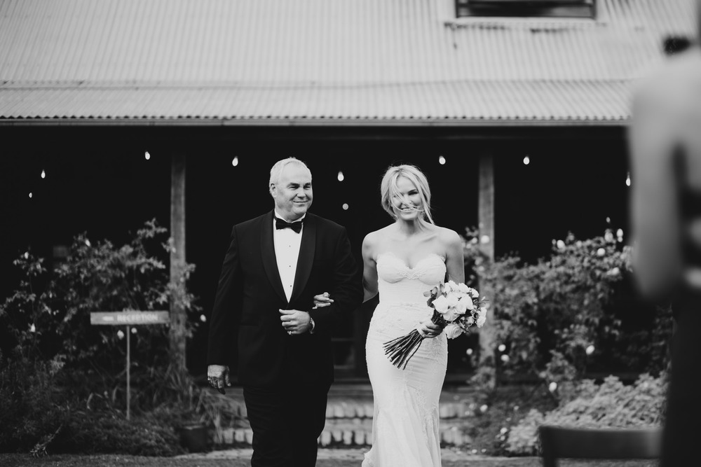140614_wedding_brooke_leith-604.jpg