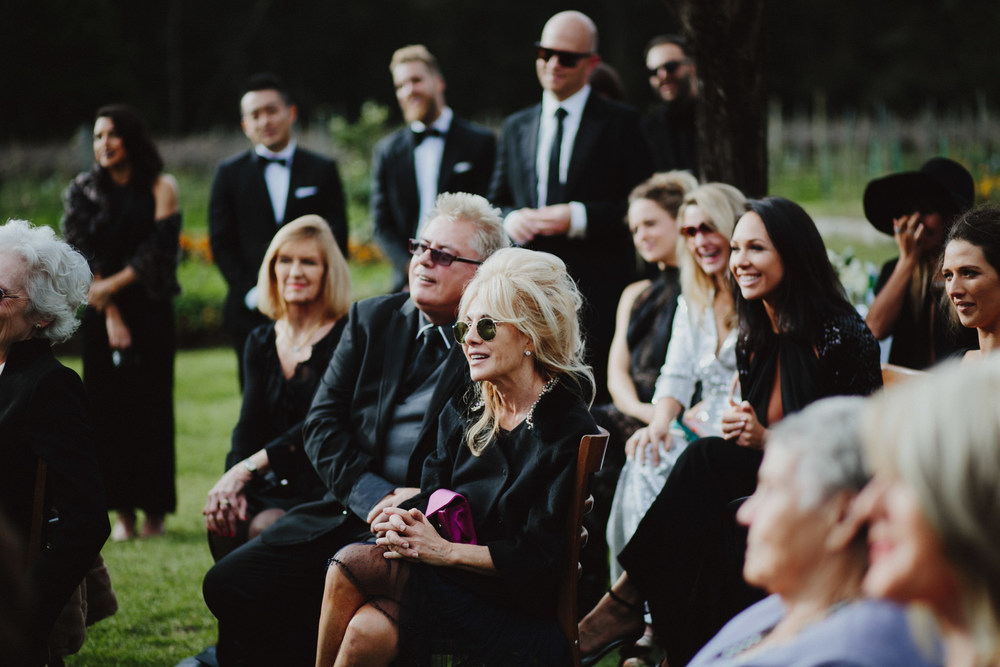 140614_wedding_brooke_leith-730.jpg