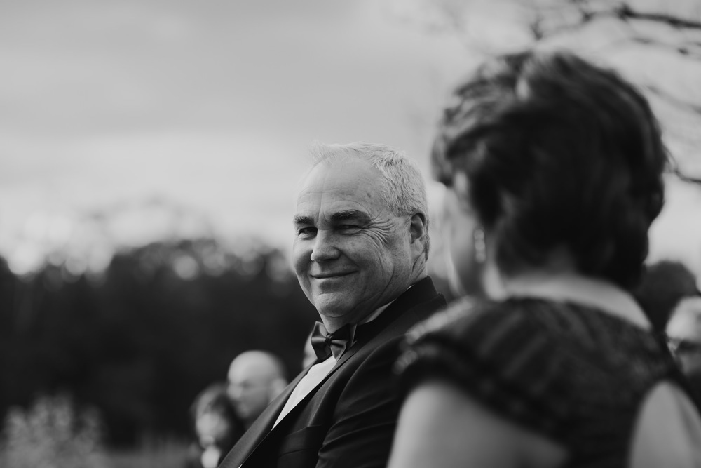 140614_wedding_brooke_leith-756.jpg