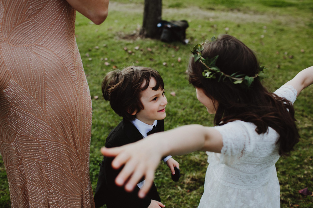 140614_wedding_brooke_leith-881.jpg