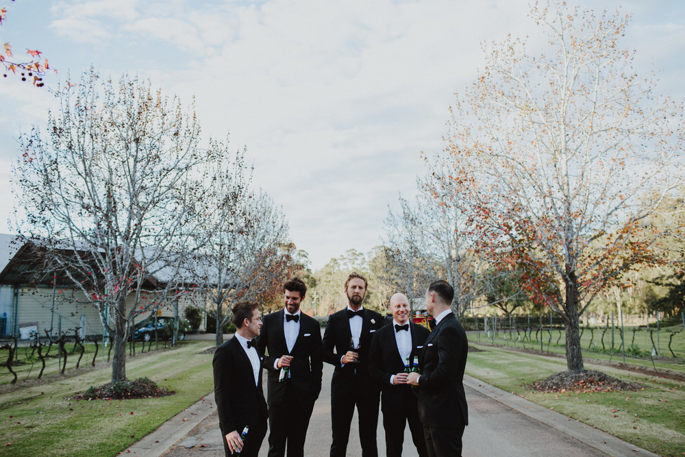 140614_wedding_brooke_leith-1003.jpg