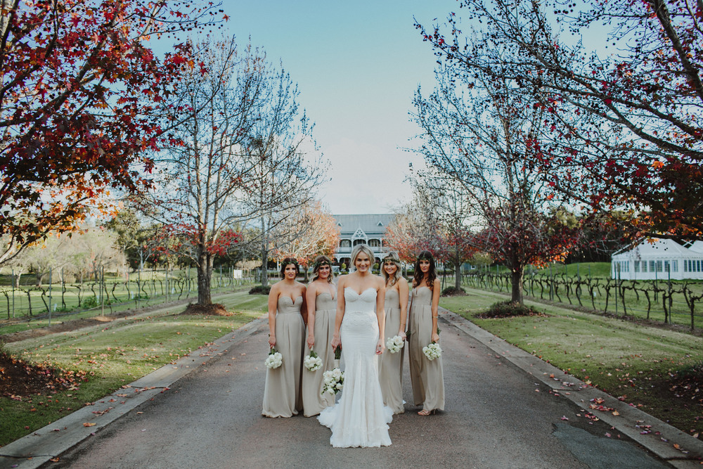 140614_wedding_brooke_leith-999.jpg