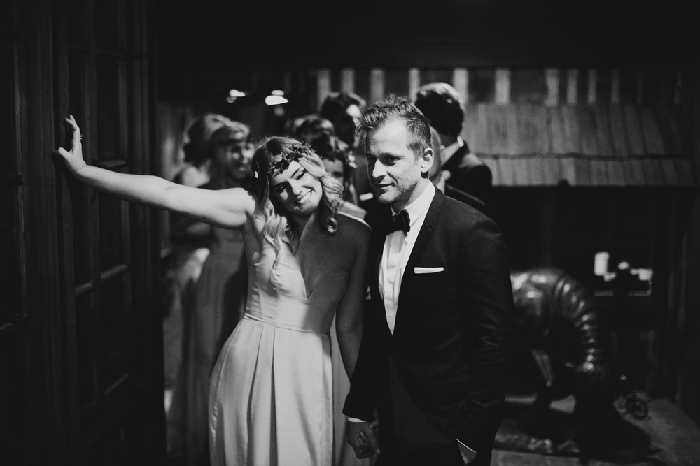 140614_wedding_brooke_leith-1200.jpg