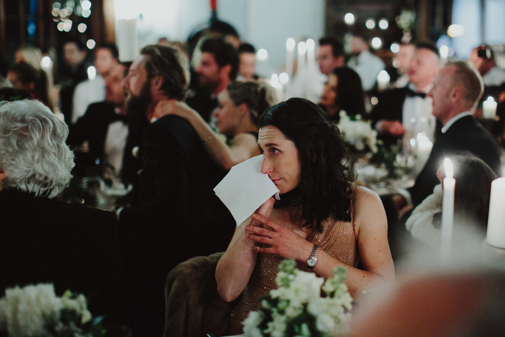 140614_wedding_brooke_leith-1242.jpg