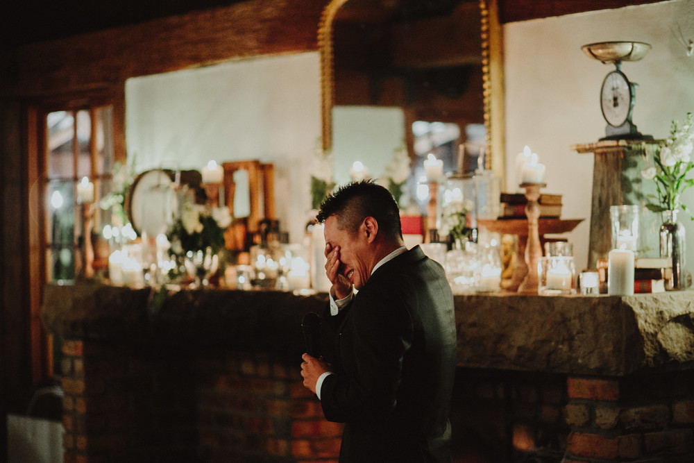 140614_wedding_brooke_leith-1437.jpg