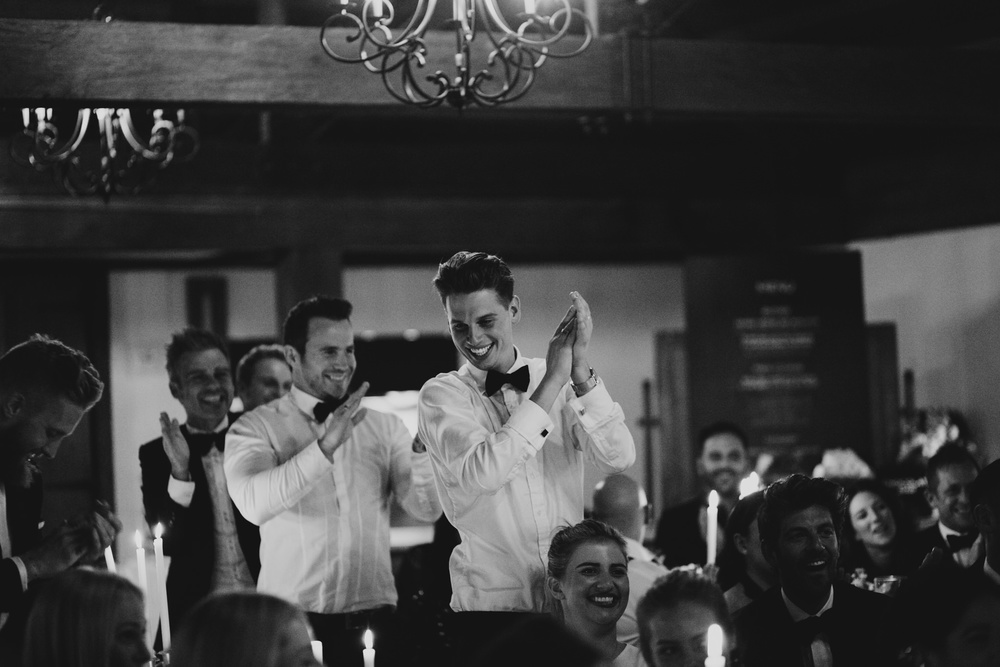 140614_wedding_brooke_leith-1456.jpg