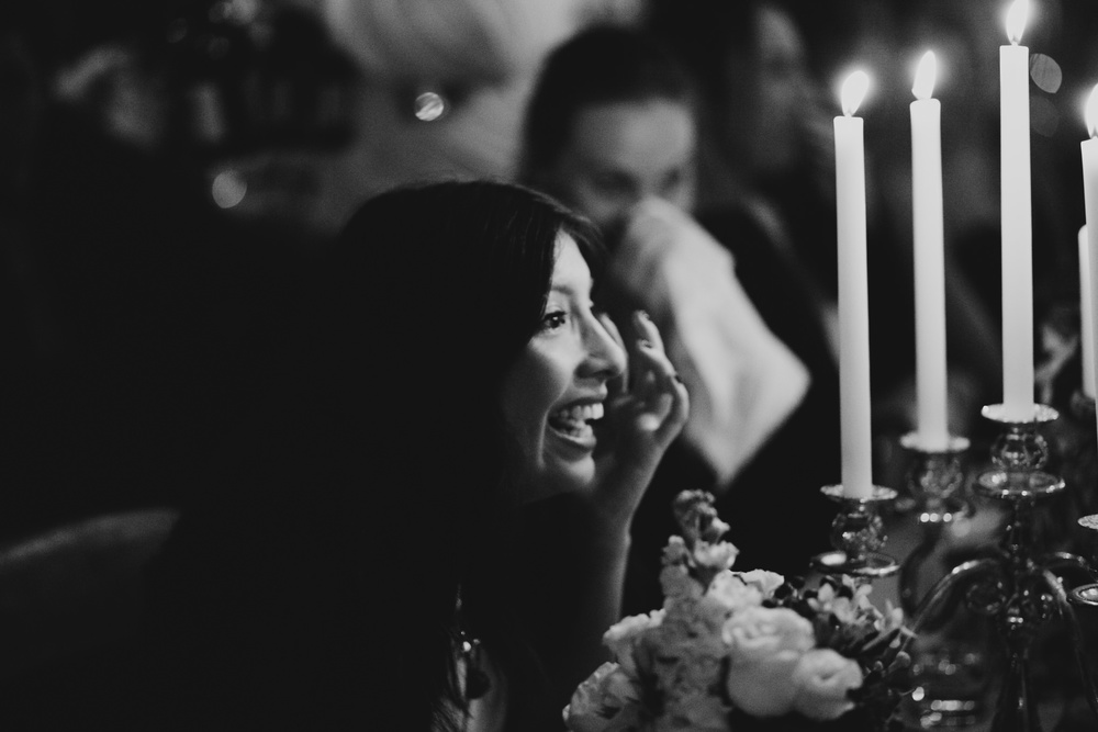 140614_wedding_brooke_leith-1487.jpg