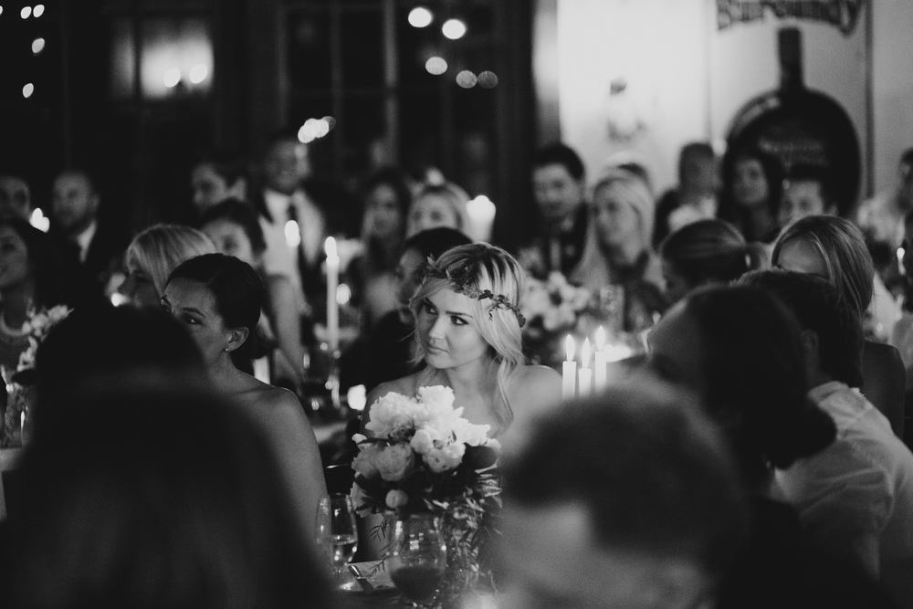 140614_wedding_brooke_leith-1641.jpg