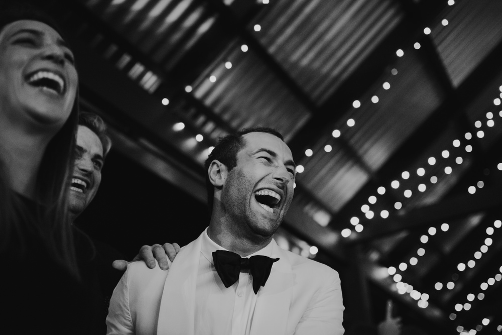 140614_wedding_brooke_leith-1695.jpg