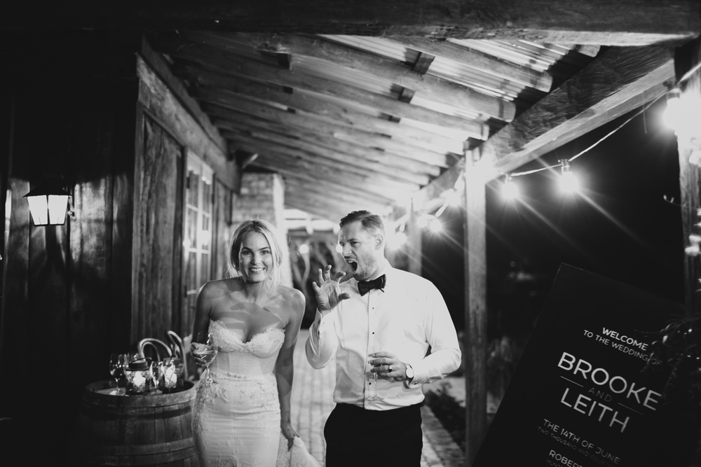 140614_wedding_brooke_leith-1792.jpg