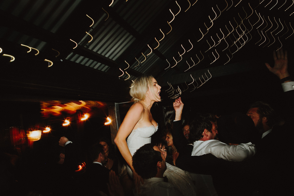 140614_wedding_brooke_leith-1848.jpg