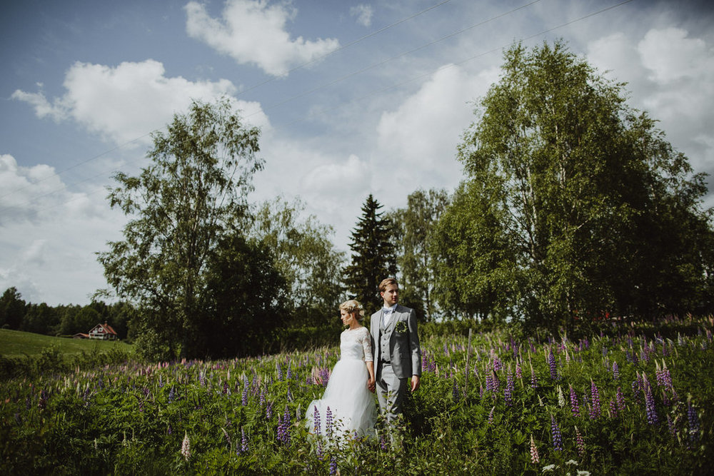 140607_wedding_emelie_gustav_pp-657.jpg
