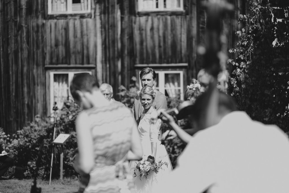 140607_wedding_emelie_gustav_pp-752.jpg