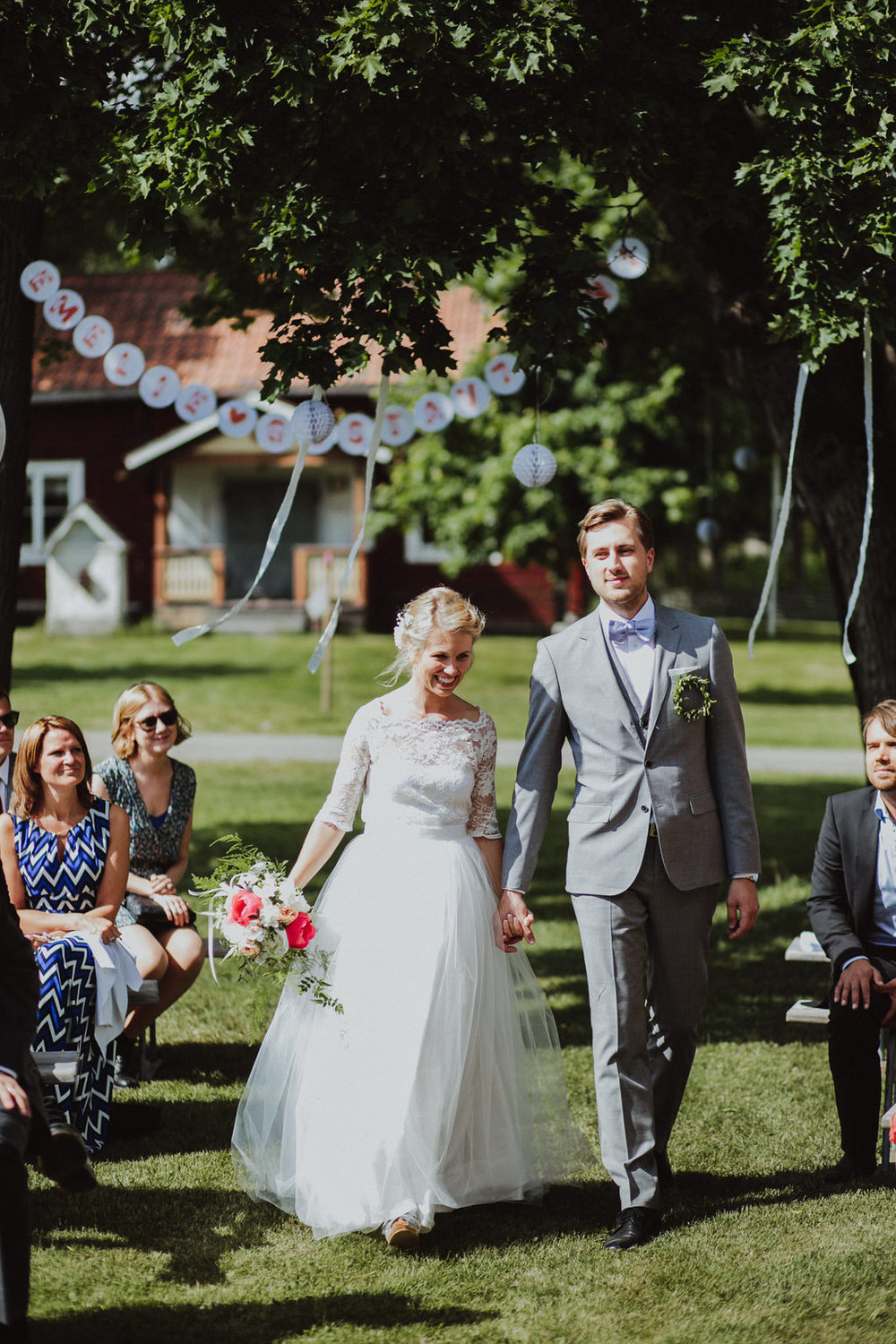 140607_wedding_emelie_gustav_pp-733.jpg