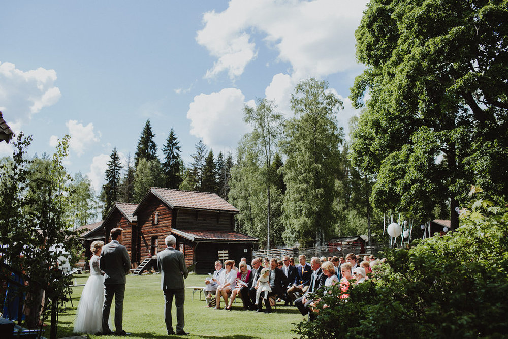 140607_wedding_emelie_gustav_pp-755.jpg
