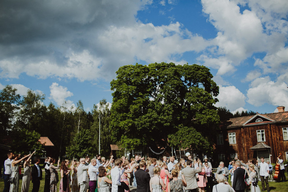 140607_wedding_emelie_gustav_pp-974.jpg
