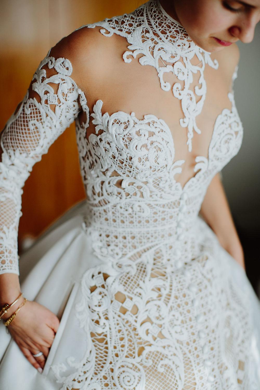 150623_justinaaron_wedding_bianca_ruben_pr-009.jpg