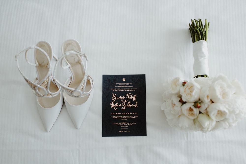 150623_justinaaron_wedding_bianca_ruben_pr-038.jpg