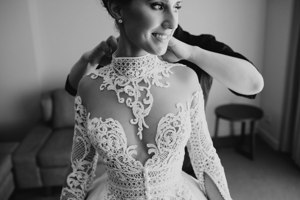 150623_justinaaron_wedding_bianca_ruben_pr-041.jpg