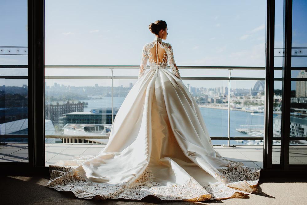 150623_justinaaron_wedding_bianca_ruben_pr-051.jpg
