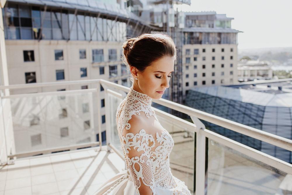 150623_justinaaron_wedding_bianca_ruben_pr-053.jpg