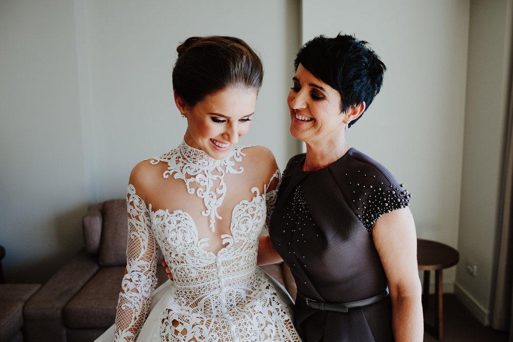 150623_justinaaron_wedding_bianca_ruben_pr-056.jpg