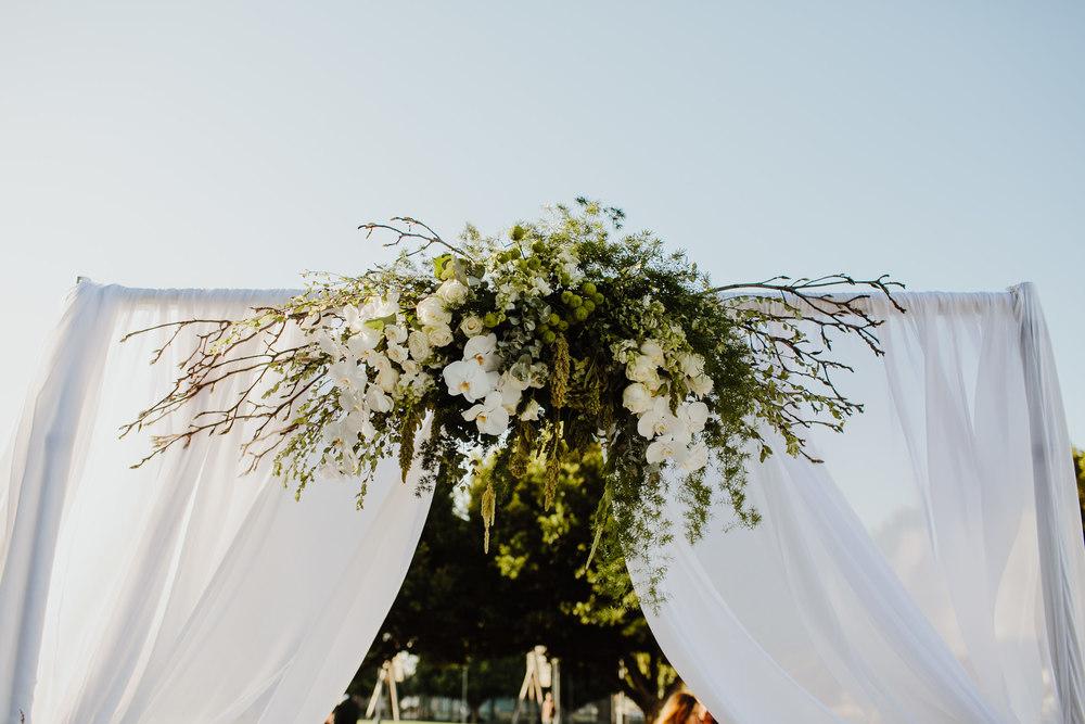 150623_justinaaron_wedding_bianca_ruben_pr-059.jpg