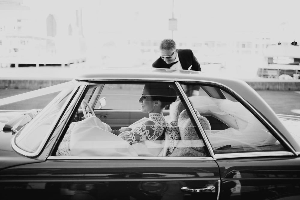 150623_justinaaron_wedding_bianca_ruben_pr-064.jpg