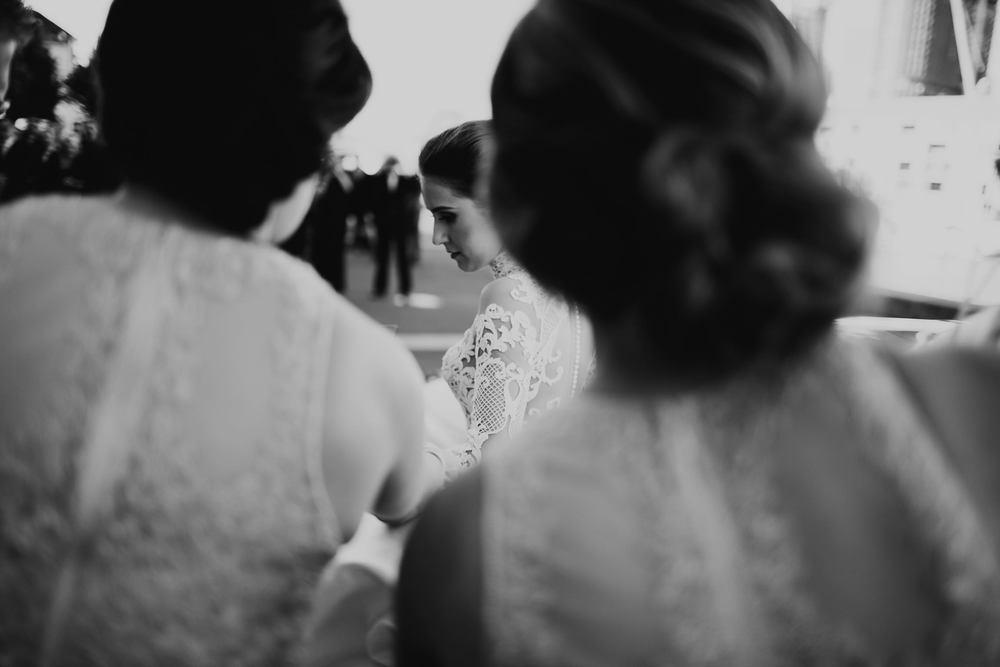 150623_justinaaron_wedding_bianca_ruben_pr-065.jpg