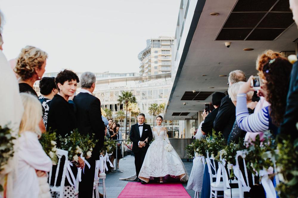 150623_justinaaron_wedding_bianca_ruben_pr-068.jpg
