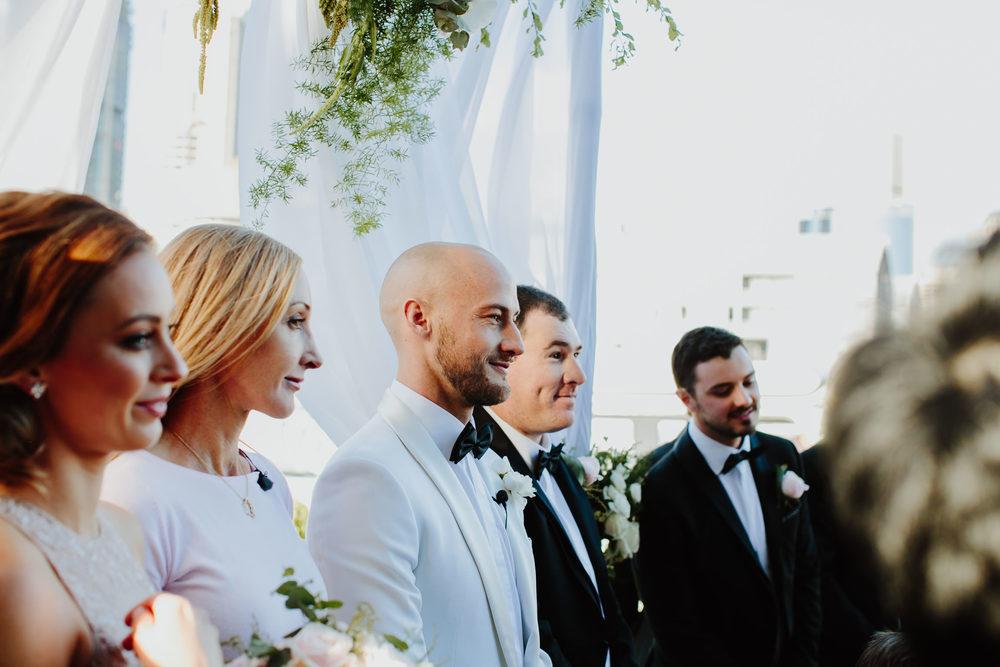 150623_justinaaron_wedding_bianca_ruben_pr-071.jpg