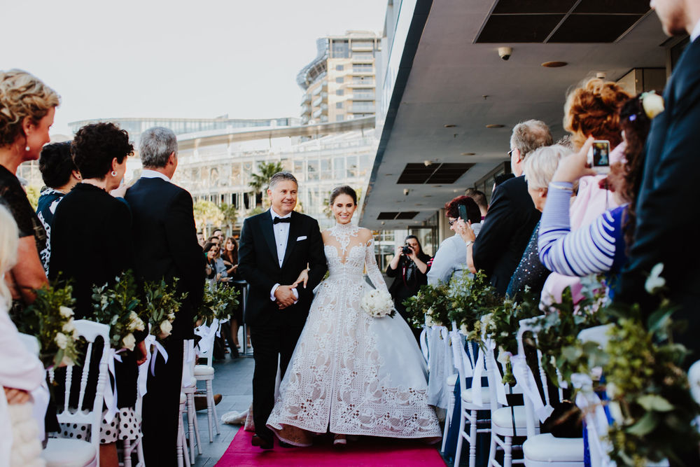 150623_justinaaron_wedding_bianca_ruben_pr-070.jpg