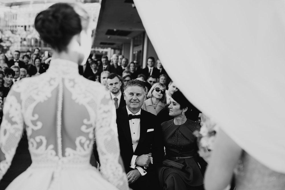 150623_justinaaron_wedding_bianca_ruben_pr-075.jpg
