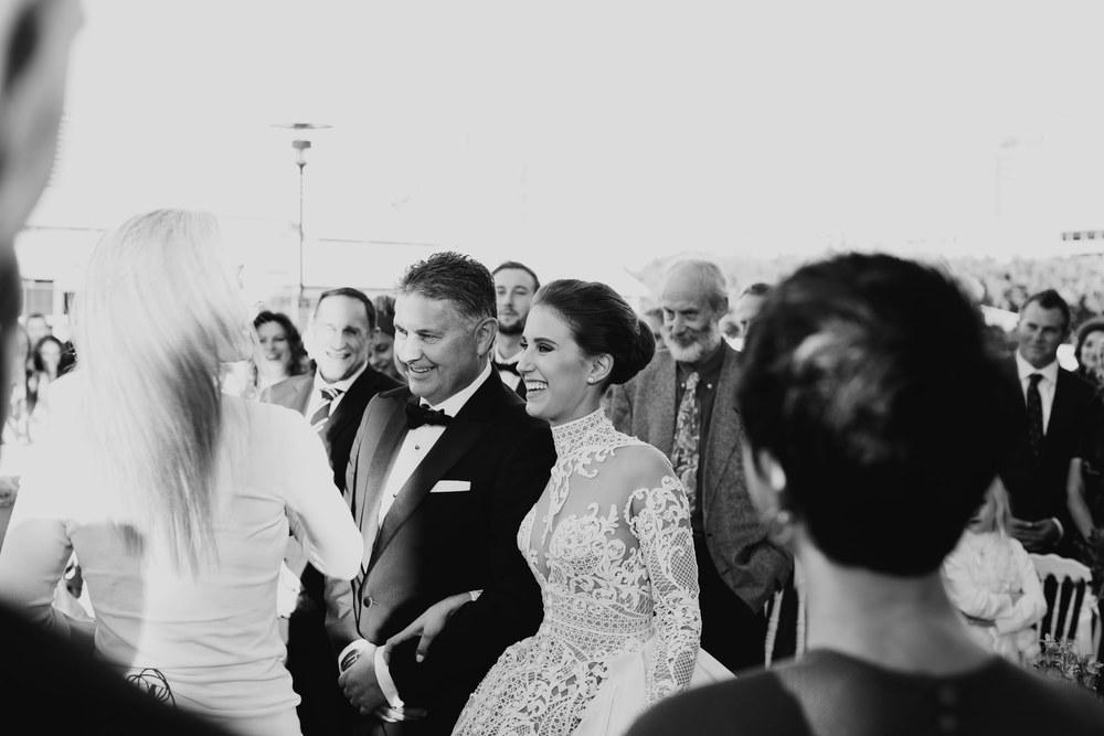 150623_justinaaron_wedding_bianca_ruben_pr-074.jpg