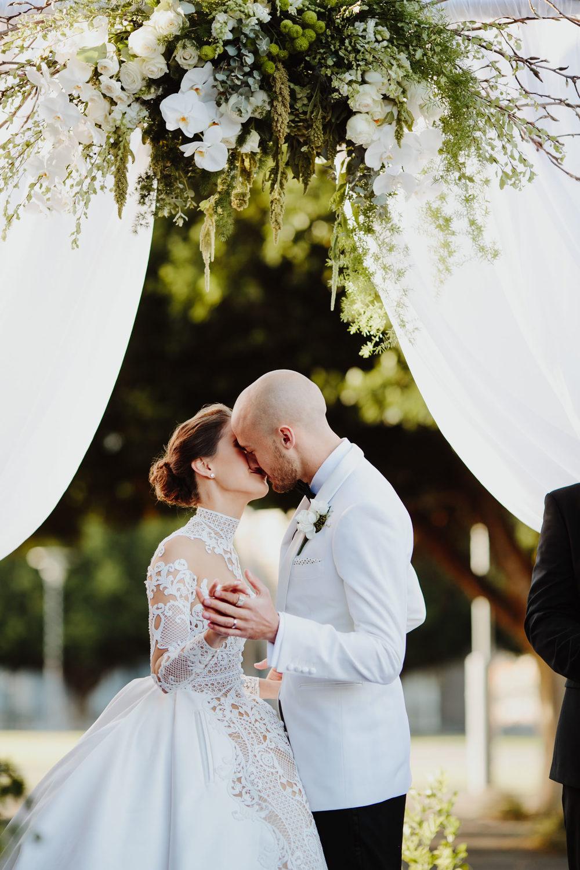 150623_justinaaron_wedding_bianca_ruben_pr-087.jpg