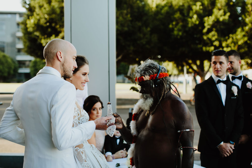 150623_justinaaron_wedding_bianca_ruben_pr-089.jpg