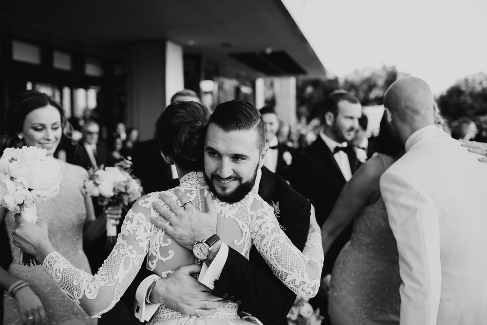150623_justinaaron_wedding_bianca_ruben_pr-096.jpg