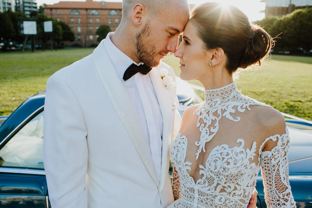 150623_justinaaron_wedding_bianca_ruben_pr-107.jpg